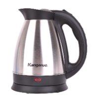 Harga Kangaroo KG335N – Kettle Listrik 600 Watt 1.5 Liter