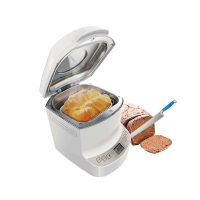 Harga Philips - HD-9045/30 Bread Maker bagian dalam