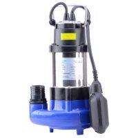 Harga Wasser PD-180-E - Pompa Celup Non Auto