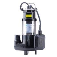 Wasser SWP-180-E - Pompa Celup Non Auto