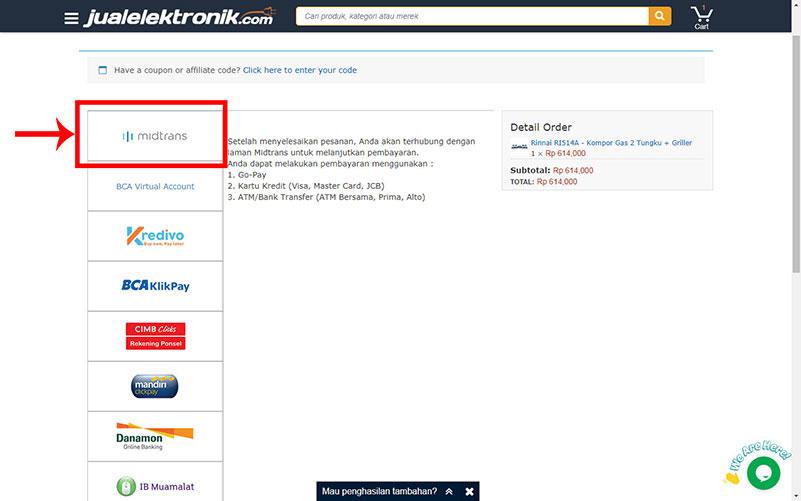 transfer-bank-melalui-virtual-account-jualelektronik