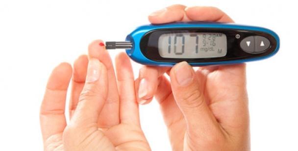 Mengukur tingkat diabetes