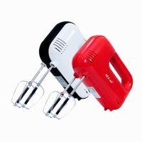 Harga Sekai Hand Mixer 1170 Watt Fast Cooling System - MX680H