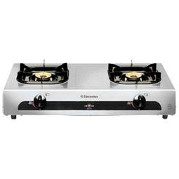 Electrolux Kompor Gas - ETG71X