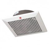 KDK Ceiling Exhaust Fan - 20TGQ