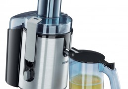 Philips Juicer - HR1861