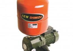 Shimizu Pompa Air - PC260BIT+TAB