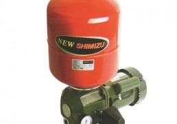 Shimizu Pompa Air - PC268BIT+TAB